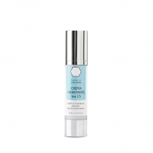 Crema facial hidratante 50ml