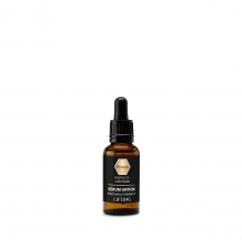 Serum Antioxidante Premium 30ml